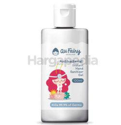 Au Fairy Hand Sanitizer Gel 100ml