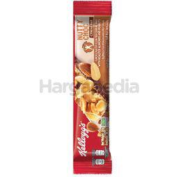 Kellogg's Cereal Bar Nutty Choc 25gm