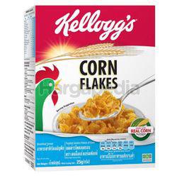 Kellogg's Cornflakes 25gm