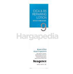 Neogence Cica & B5 Repairing Lotion 50ml