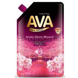 AVA Fabric Softener Aroma Cherry Blossom 1.6lit