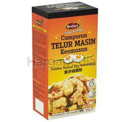 Bestari Golden Salted Egg Seasoning 150gm
