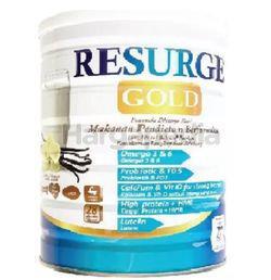 Resurge Gold 850gm