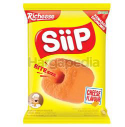 Richeese Siip Snack Cheese 50gm