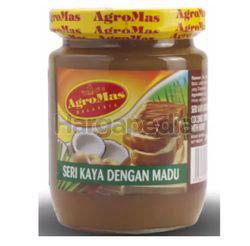Agromas Sri Kaya Madu 280gm