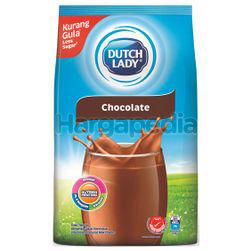 Dutch Lady Chocolate Drink 600gm