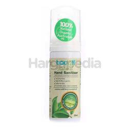 Bacoff Hand Sanitizer 150ml