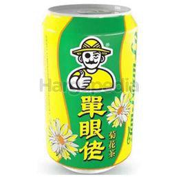 Tan Ngan Lo Chrysanthemum Herbal Drink 300ml