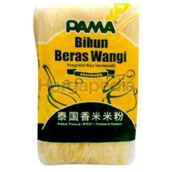 Pama Bihun Fragrant Standard Rice 350gm