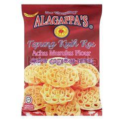 Alagappa's Achu Murruku Flour 500gm