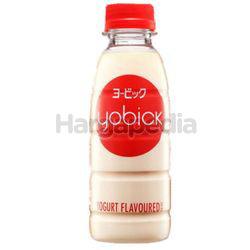 Yobick Yogurt Drink Original 180ml