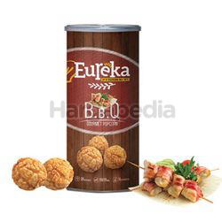 Eureka BBQ Gourmet Popcorn 70gm