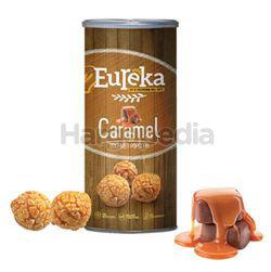 Eureka Caramel Gourmet Popcorn 70gm