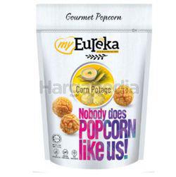 Eureka Corn Potage Gourmet Popcorn 80gm