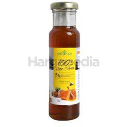 Etblisse 100% Pure Pine Honey 220gm