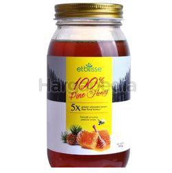 Etblisse 100% Pure Pine Honey 900gm