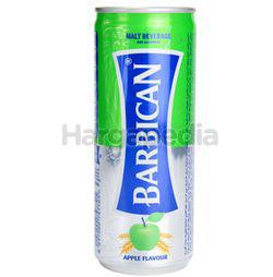 Barbican Malt Drink Apple 250ml