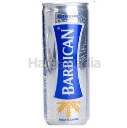 Barbican Malt Drink Original 250ml