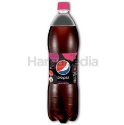 Pepsi Black Raspberry 1.5lit