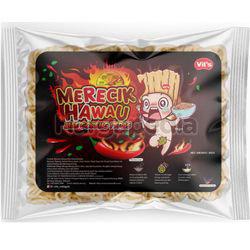 Vit's Mee Goreng Merecik Hawau Pedas 95gm