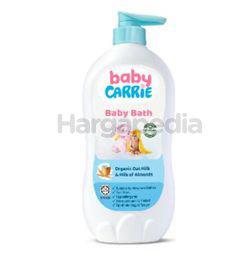 Baby Carrie Bath Nourishing 500ml