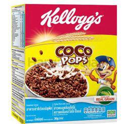 Kellogg's Coco Pops 30gm