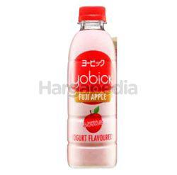 Yobick Yogurt Drink Fuji Apple 310ml