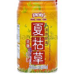Hung Fook Tong Herbal Tea Common Selfheal Fruit-Spike  310ml