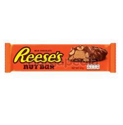 Reese's Nut Bar 47gm