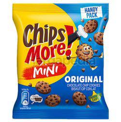 Chipsmore Mini Original 28gm