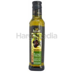 Allegro Extra Virgin Olive Oil 250ml