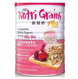 NH Nutri Grains Plus With Beet Root 800gm