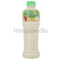 Soy Master Soya Milk 920ml
