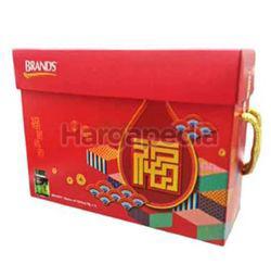 Brand's Essence of Chicken CNY Gift Box 12x70gm
