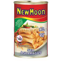 New Moon Sea Asparagus 425gm