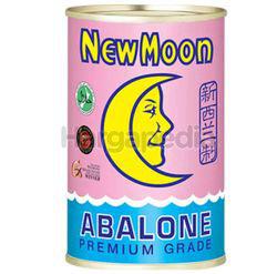 New Moon New Zealand Abalone 425gm
