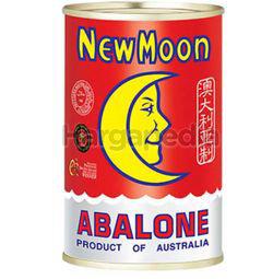 New Moon Australia Abalone 425gm