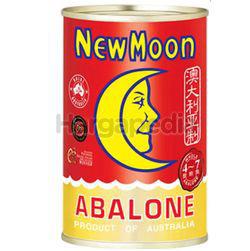 New Moon Australia Abalone 4-7s 425gm