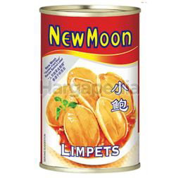 New Moon Limpets 425gm