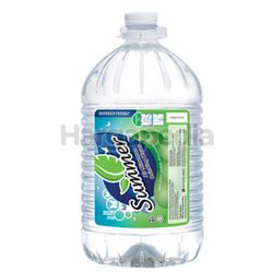 Summer Drinking Water 9.5lit