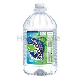 Summer Drinking Water 5.5lit
