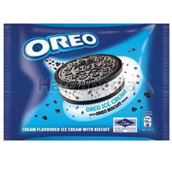 Oreo Sandwich Ice Cream 60ml
