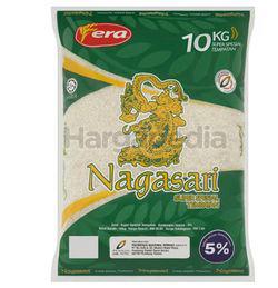 Era Nagasari SST 5% 10kg