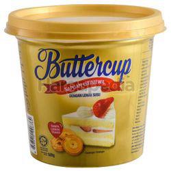 Buttercup Luxury Spread Tub 500gm