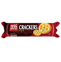 Zess Cracker Original 80gm