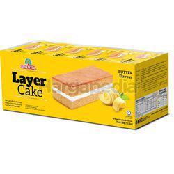 Oriental Layer Cake Butter 24x16gm