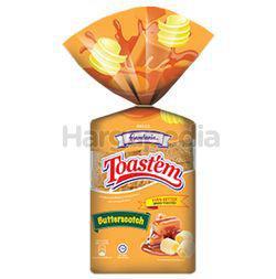 Gardenia Delicia Butterscotch 360gm