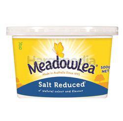 Meadow Lea Salt Reduced Spread 500gm