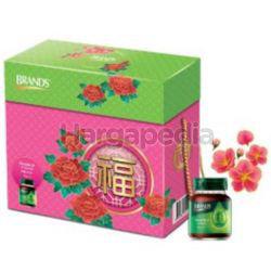 Brand's Essence of Chicken CNY Gift Box 5x70gm