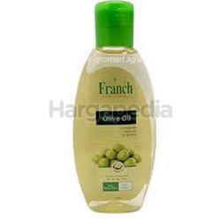 Franch Oil 150ml